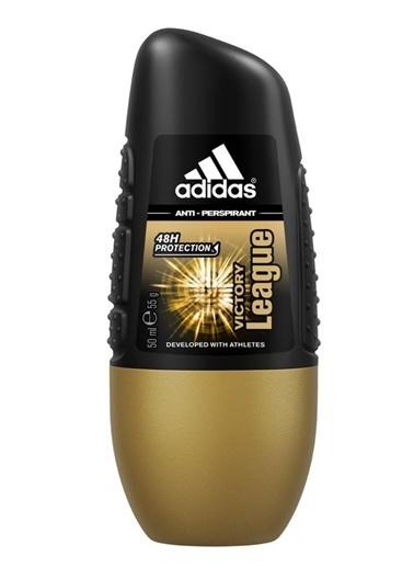 adidas Deodorant Renksiz